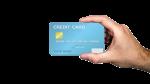「レゼルバペイメント」にて現在ご利用いただけるクレジットカードをお知らせいたします