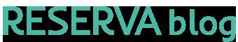 RESERVA blog