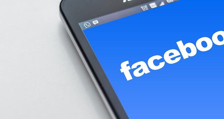 お店の公式SNSを作る!Facebook編|「集客」戦略