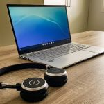 Zoomでオンラインミーティング|Web会議ツールを徹底解説!