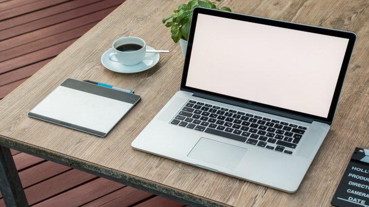 Zoomでウェビナー|Web会議ツールを徹底解説!