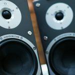 Zoomで音楽やBGMを流そう!高音質で共有する方法|Web会議ツールを徹底解説!