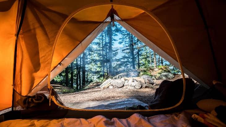 【キャンプ場:3つのコロナ対策】予約システムを活用して安心できるキャンプ場運営を実現