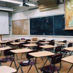 【レッスンスクール:3つのコロナ対策】予約システムを活用して安心できるスクール運営を実現