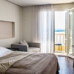 【宿泊施設:3つのコロナ対策】予約システムを活用して安心できる宿泊施設運営を実現