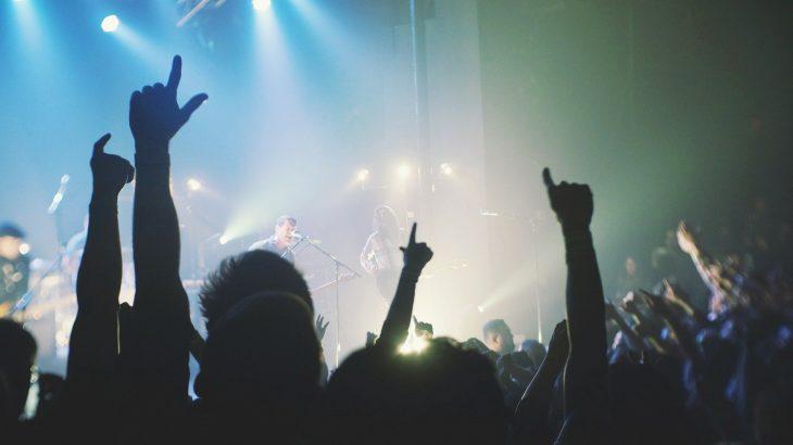 【コンサート会場:コロナ対策】予約システムを活用して安心できるコンサート運営を実現