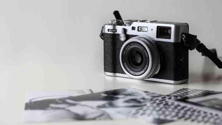 写真ギャラリー機能を活用して見やすいサイトにしよう!【RESERVA機能紹介】