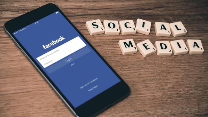 Facebookに予約するボタンを設置して新規顧客を獲得!【RESERVA機能紹介】