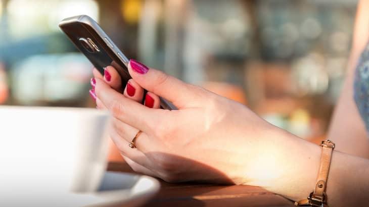 予約に関する通知メールを自動配信!【RESERVA機能紹介】