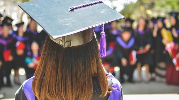 未来のデジタル人材を生む|DXで変わる新しい大学の形【コラム】