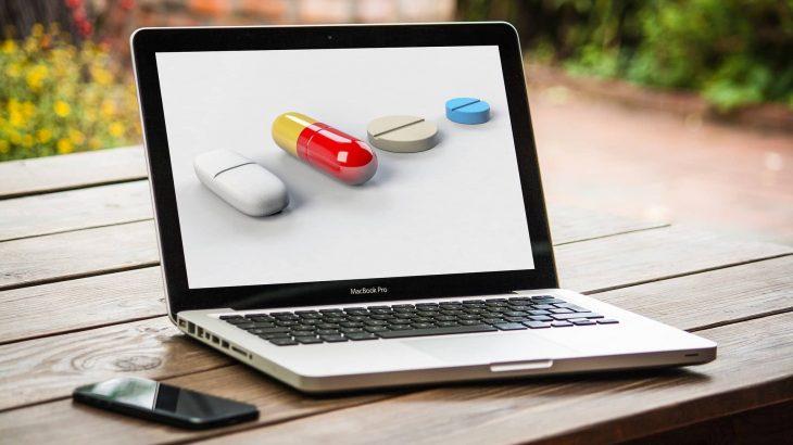 【調剤薬局・医療機関向け】最新のオンライン処方箋予約システム8選!価格と機能から比較!