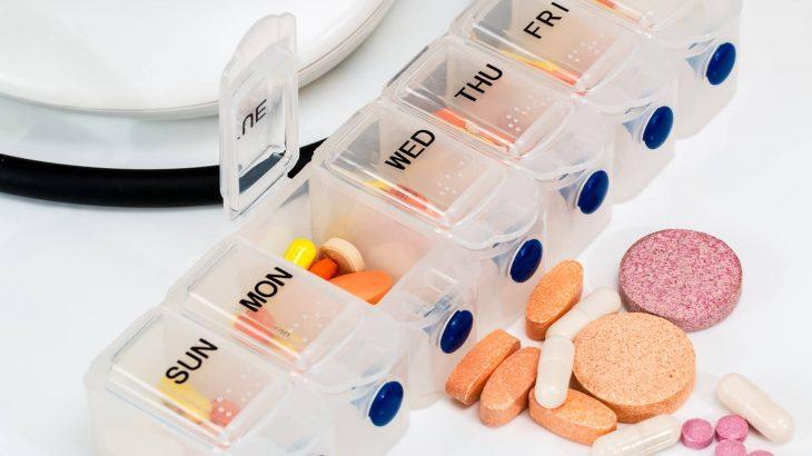 オンライン処方箋予約で薬局が変わる?メリット・デメリットを詳しく解説!