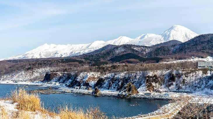 ふるさと納税を財源に人口をV字回復|北海道上士幌町の地方創生を紹介