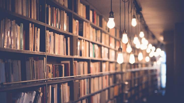 【あなたの読みたい1冊は?】一般開放されている蔵書数の多い大学図書館6選