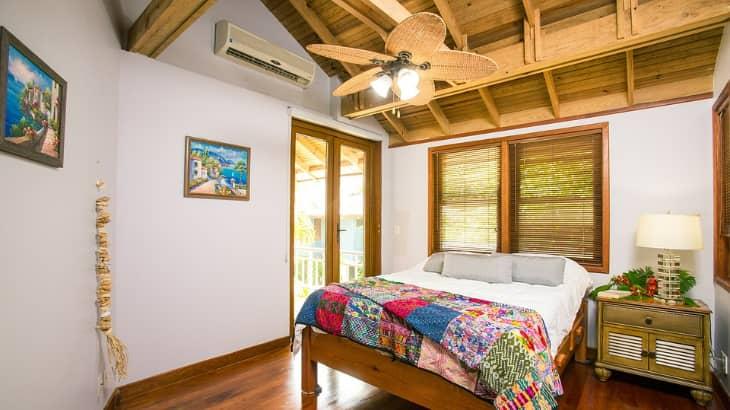 各種宿泊施設のための予約システムRESERVA 導入事例(ホテル・キャンプ・サブスクサービス)