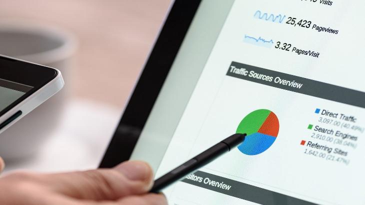「RESERVA」はGoogle Analyticsの設置やメールサポートも無料の予約管理システム!
