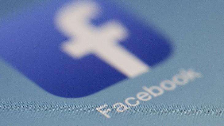 Facebookページに「予約する」ボタンを設置して予約客を倍増!