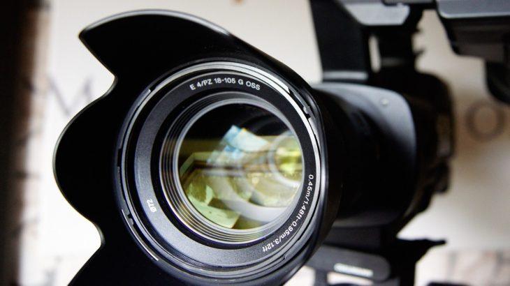 Zoomの録画方法をわかりやすくまとめました Web会議ツールを徹底解説!