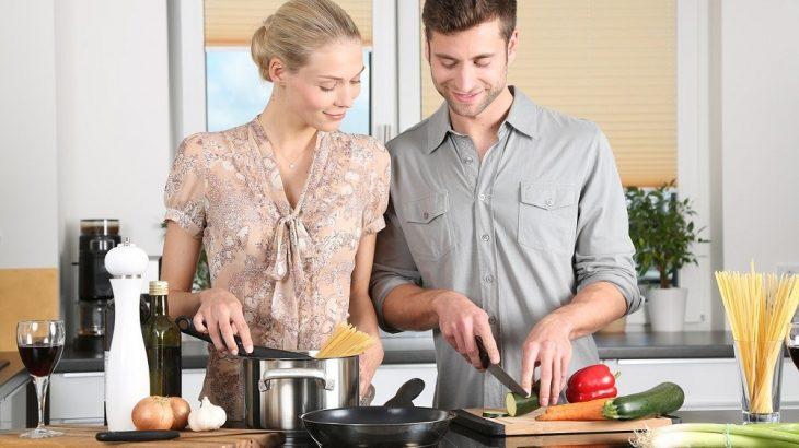【レッスンスクール:3つのコロナ対策】予約システムを活用して安心できる料理教室運営を実現