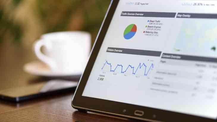 Googleアナリティクス機能で予約サイトを分析!【RESERVA機能紹介】