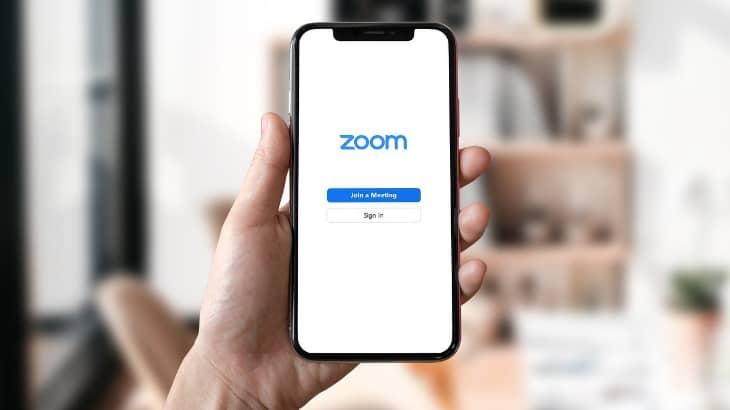 Zoom連携機能でオンラインメニューを作成!【RESERVA機能紹介】