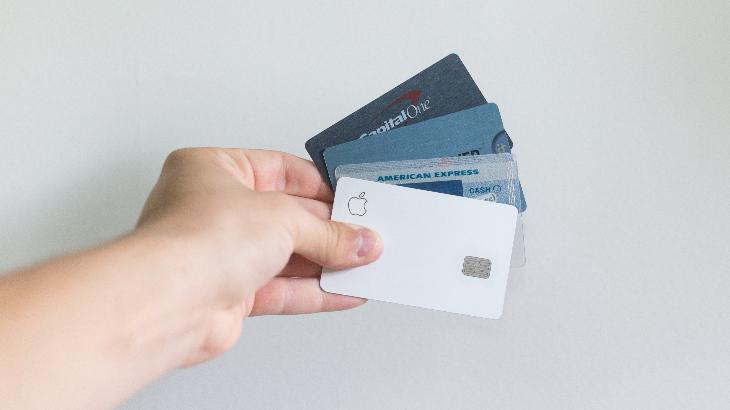 オンラインカード決済機能でお会計を効率化しよう!【RESERVA機能紹介】