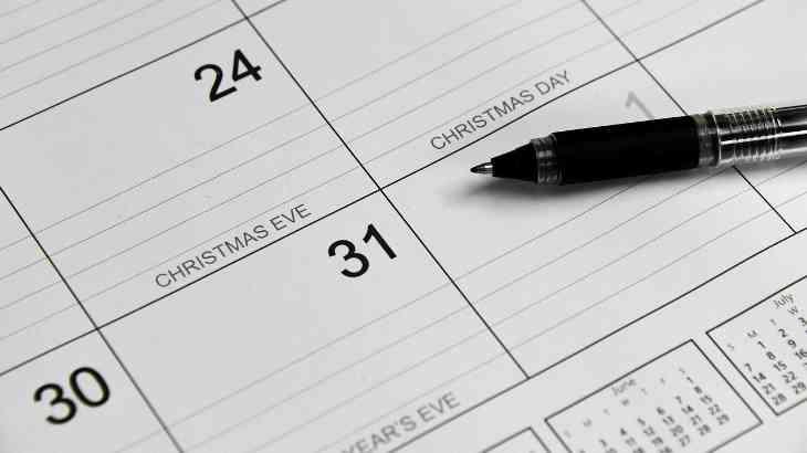 予約システムをGoogleカレンダーと連携しよう!【RESERVA機能紹介】