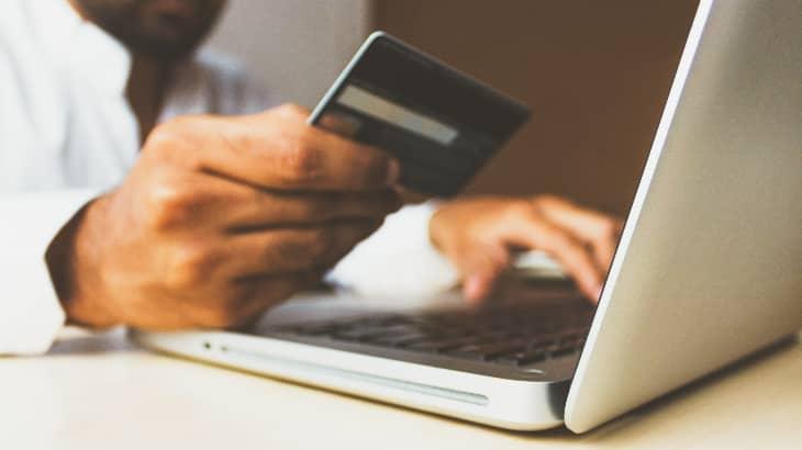 オンラインカード決済割引機能で事前決済を推進しよう【RESERVA機能紹介】