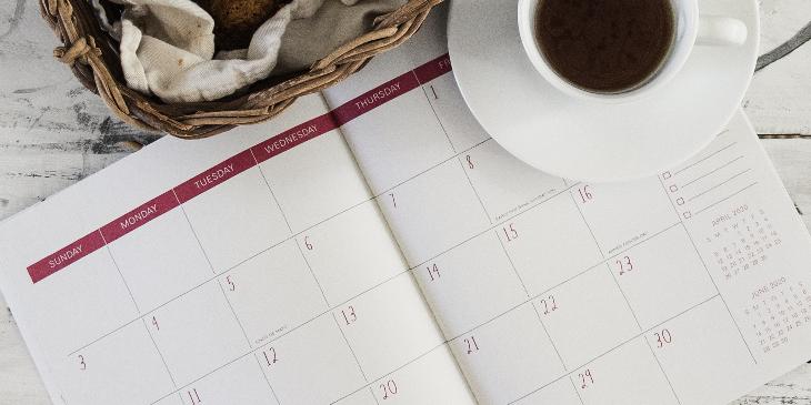 予約カレンダーを外部サイトに埋め込もう!【RESERVA機能紹介】