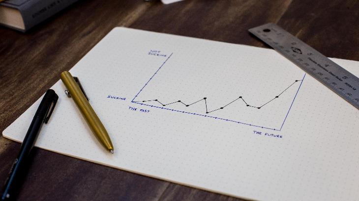 予約情報を分析して改善点を発見!【RESERVA機能紹介】