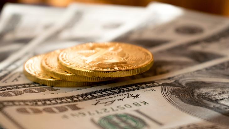 外国通貨設定で幅広いターゲットに対応!【RESERVA機能紹介】