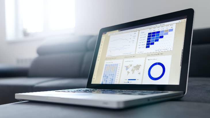 重複顧客データ統合で顧客リストを整理しよう!【RESERVA機能紹介】