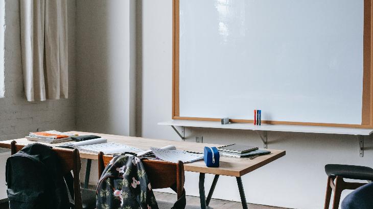 授業と説明会のための予約システムRESERVA|導入事例(学習塾)