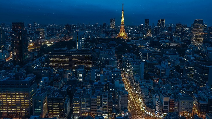 【5月26日更新】地方自治体の新型コロナワクチン接種状況 最新動向調査(東京23区)