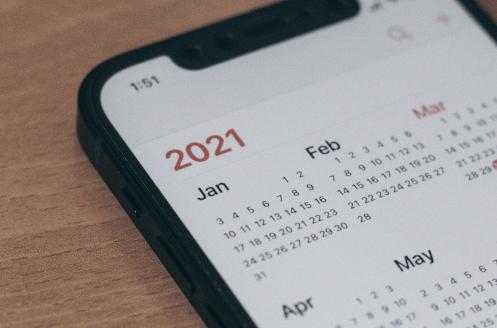 2021年下半期の景気予想と事業戦略の立て方|日銀「さくらレポート」を徹底分析