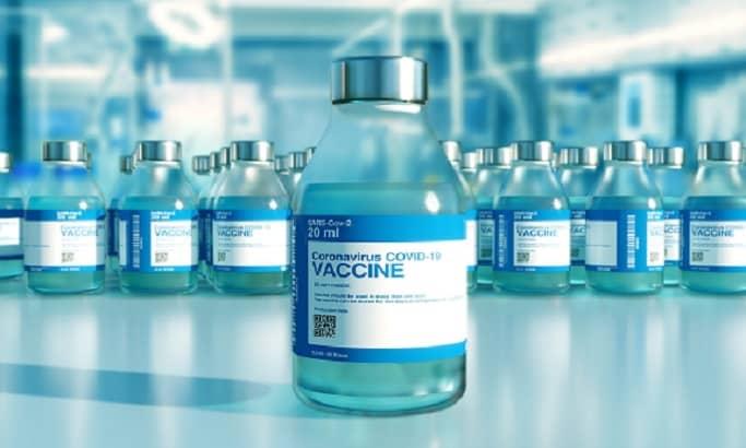 職域接種とは|大手企業・大学の取り組みについて紹介