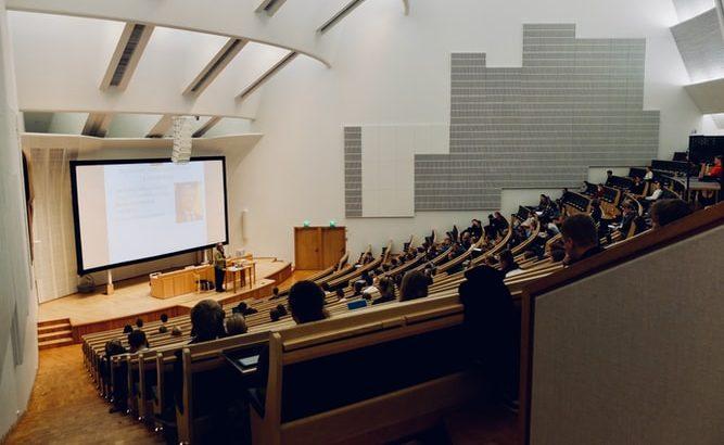 大学拠点におけるコロナワクチン職域接種に関する実態調査(東日本地域416大学)