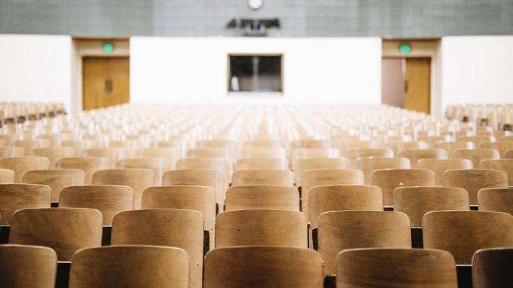 大学拠点におけるコロナワクチン職域接種に関する実態調査(西日本地域395大学)
