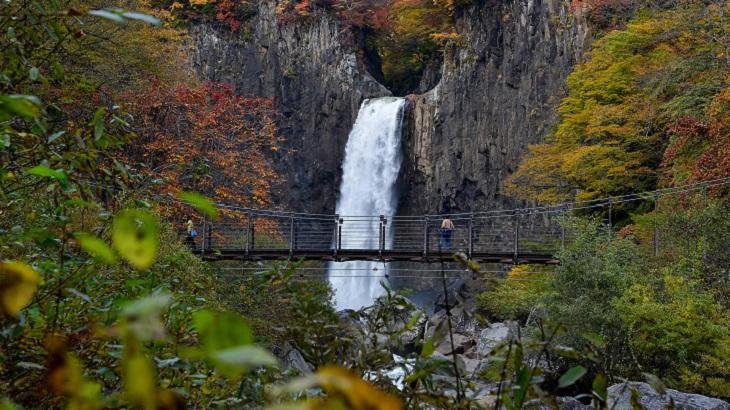 新潟県妙高市|自然豊かなワーケーションとDXを融合したニューノーマルな地方創生を紹介!