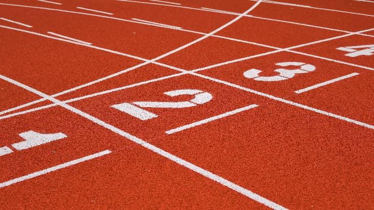 【東京オリンピック】注目を浴びたあの競技を体験できるスポーツ施設を紹介