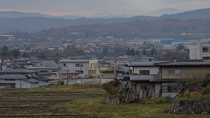 福岡県田川市 ワーケーションに力を入れDX化にも取り組み市民のサービス向上を実現する地方創生事業を紹介!