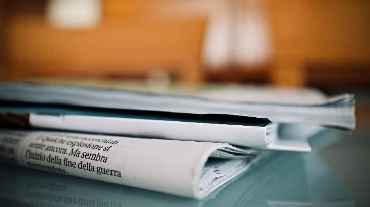 相談窓口のための予約システムRESERVA|導入事例(法律・行政・労働など)