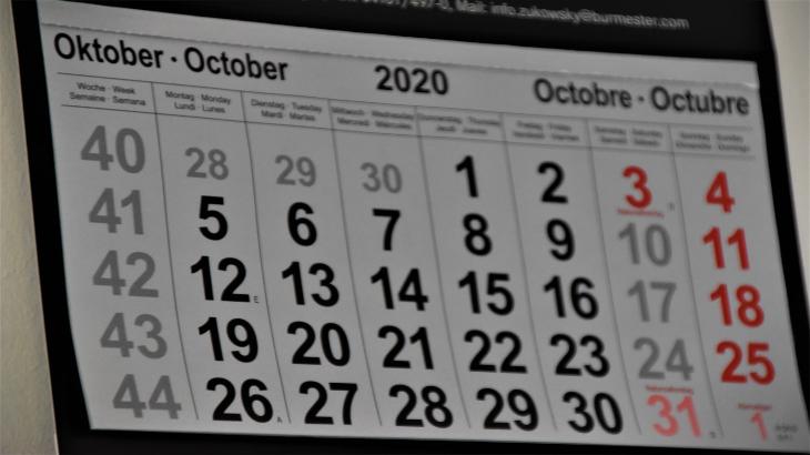 公式YouTubeチャンネル|RESERVA機能紹介動画「予約カレンダー外部埋め込み機能」を公開しました