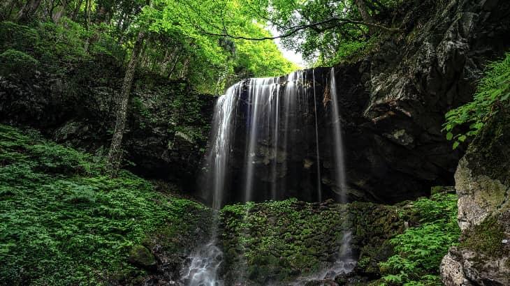 岡山県玉野市|自然の豊かさと新規ホテルを利用したワーケーション、観光客の利便性を考えたDXに取り組む地方創生事業を紹介!