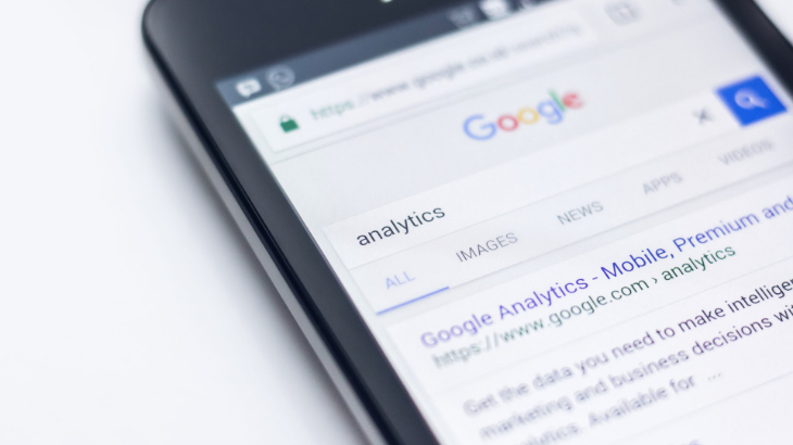Googleマイビジネスが表示されない!原因と対処方法を解説のアイキャッチ画像